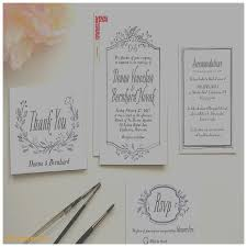 what do i need for a wedding wedding invitation inspirational what do i need to make wedding