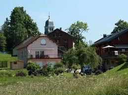 la maison du danemark meuble gite meublé de plein pied au coeur du village franche comté