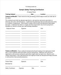 18 free certificate templates free u0026 premium templates