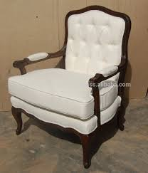 Indian Wooden Furniture Sofa Wooden Sofa Chair Wooden Sofa Chair Suppliers And Manufacturers