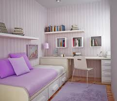 Home Ideas For Small Rooms Space Saving Ideas For Small Kids Rooms