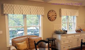 2 story window treatments windows and more by chrystal