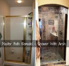 Bathroom Shower Renovation Ideas 43 Remodel Bathroom Showers Bathroom Tile For Floors And Showers
