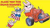 the dumb bunnies easter the dumb bunnies easter by dav pilkey annii s storytime