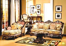 living room furniture kansas city furniture stores in topeka ks kansas city furniture stores