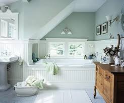 attic bathroom ideas attic bathroom ideas classic