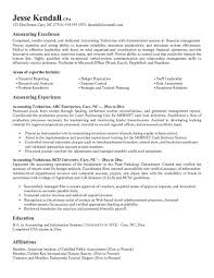 Sample Resume For Bookkeeper Accountant by 12 Sample Resume For Fresh Graduate Easy Resume Samples Sample