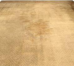 oversized vintage chinese art deco carpet bb4113 by doris leslie blau