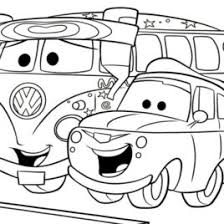 coloring pages cars movie archives mente beta complete