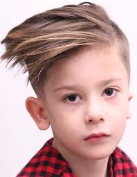 boys haircuts pictures popular 10 years old boys haircuts for 2017 2018 hairstylesco