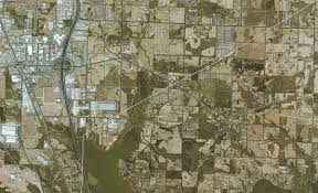 Show Me A Map Of Arkansas In The Path Of Exxon U0027s Pegasus Pipeline Across Arkansas People