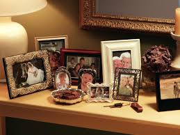 decorating trends to avoid 30 biggest decorating mistakes and solutions hgtv interiors and