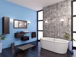 was kostet ein badezimmer was kostet eine badsanierung myhammer preisradar