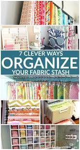 506 best organize your home images on pinterest organization