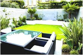 Modern Patio Design Backyards Modern Patio Garden Designs Ideas For Small Gardens