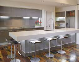 Bar Stool Kitchen Island Stools Refreshing Bar Stools For Kitchen Islands Ireland Likable
