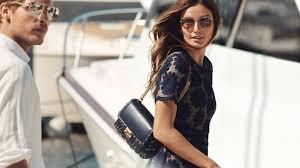 bureau de repr駸entation de taipei en michael kors designer handbags clothing watches shoes and more