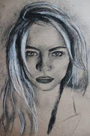 art graphic portrait beautiful rug girls rugs portraits