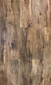 100 Waterproof Laminate Flooring Kryptonitefloors Com U2013 Your 1 Source For Supercore Flooring