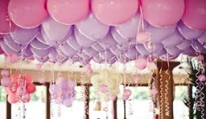 Cheap Wedding Decorations 25 Simple Affordable Wedding Decoration Ideas