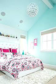 peinture chambre fille peinture pour chambre fille thème de la peinture d une chambre