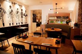 covent garden family restaurants shoryu covent garden blenheim design