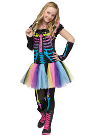 Halloween Costumes For Girls Size 14 16 Teen Girls Halloween Costumes Photo Album Teen Girls Hooded
