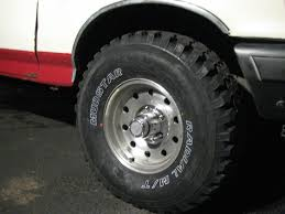 1995 ford f150 stock tire size 33 tires on stock truck wheels ford truck enthusiasts forums
