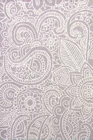Lavender Throw Rugs 32 Best Remodeling Den Images On Pinterest Remodeling Area Rugs