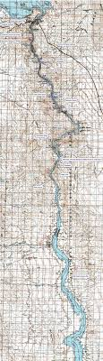 lake mead map topographic map black and lake mead