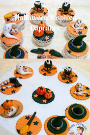 Halloween Spice Cake by 100 Halloween Pumpkin Cake Mom Loves Baking Pumpkin Cream