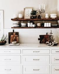 31 floating shelves ideas for your home comfydwelling com