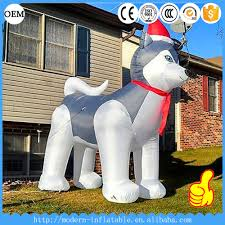 husky costume husky costume suppliers and manufacturers at