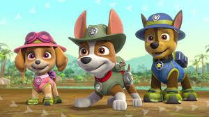 paw patrol paw patrol full episodes nickelodeon cartoon games