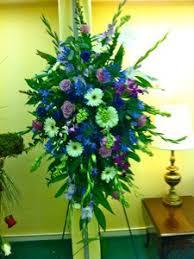 knoxville florists foster floral design knoxville florists flowers in knoxville