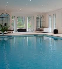 chambre d hote touquet avec piscine chambre d hote le touquet plage 579741 large lzzy co
