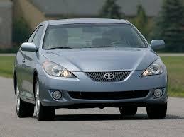 100 reviews 2004 toyota camry solara coupe on margojoyo com
