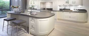 Island Units For Kitchens Extraordinary Island Unit Kitchen Contemporary Best Ideas