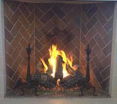 rumford u2013 rasmussen gas logs