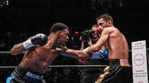 sergio mora next fight fighter bio stats u0026 news
