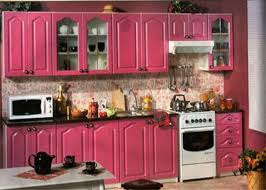 download kitchen design interior design ideas kerala style interior design living room
