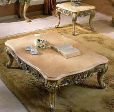 End Table Ls Astonishing Marble Top Coffee Table For Popular And Styles Marble