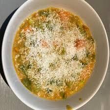 cuisiner curcuma frais curry de légumes au lait de coco gingembre et curcuma frais