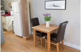Round Dining Table And Chairs For 4 Dining Room Stunning Small Dining Room Table And Chairs Narrow