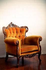 Victorian Upholstered Chair Best 25 Victorian Chair Ideas On Pinterest Victorian Furniture