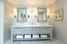 lowes bathroom vanity and sink bathroom cabinet lowes michaelfine me