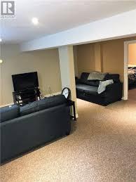 discount furniture kitchener kitchener surplus discount bedroom