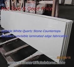 Sparkle Laminate Flooring Sparkle White Galaxy Quartz Stone Countertops Slabs Tiles