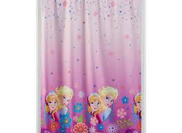 Walmart Canada Curtains Curtains Beguiling Prominent Walmart Canada Pink Curtains