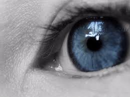 Cure For Night Blindness Symptoms Causes And Treatment To Defeat Night Blindness